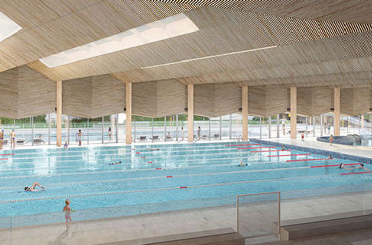 Ville de chamb ry accueil chamb ry ville for Piscine de chambery