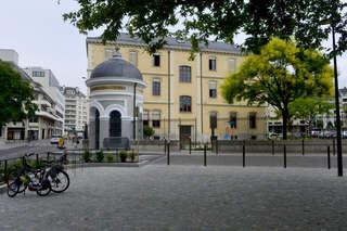 La Vie Associative Chamberienne Ville De Chambery