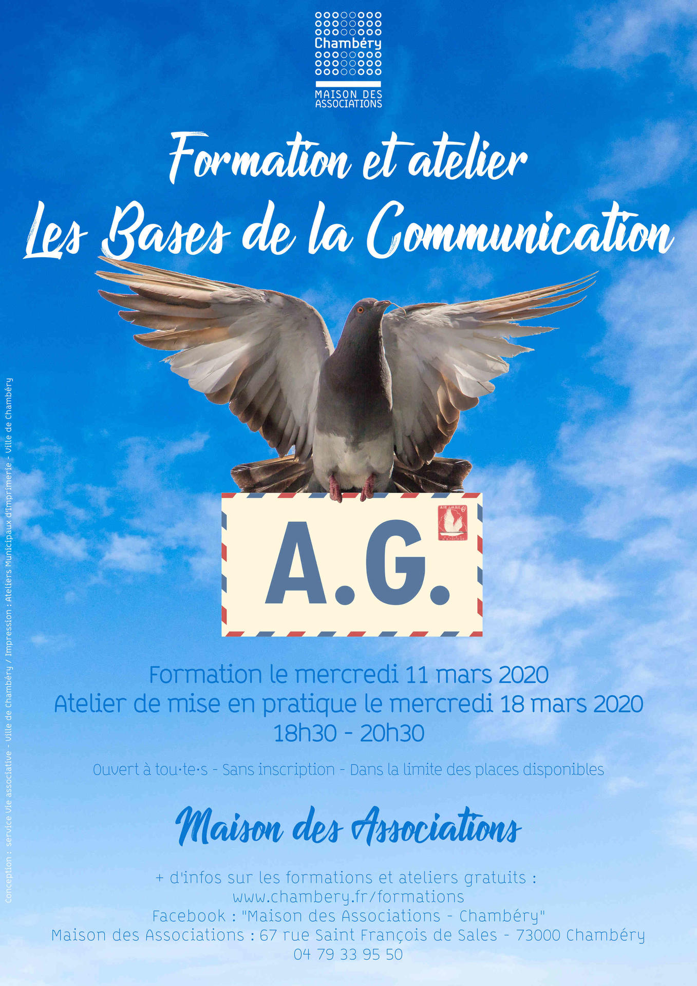 Rencontre a xv horaire